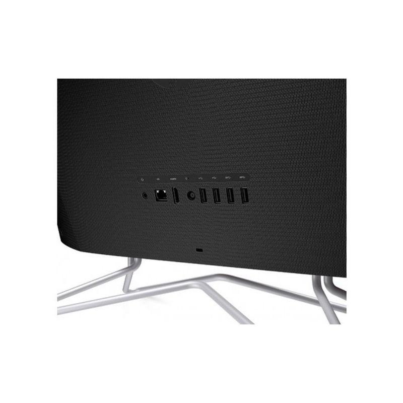 Computador-HP-Todo-en-Uno-AMD-Athlon
