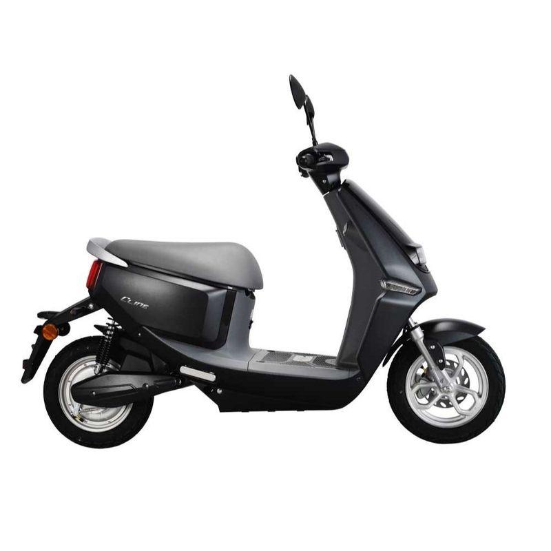 Motocicleta-Electrica-Starker-Cubix-2018