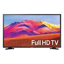 Televisor Samsung 43 pulgadas FullHD Smart T5300