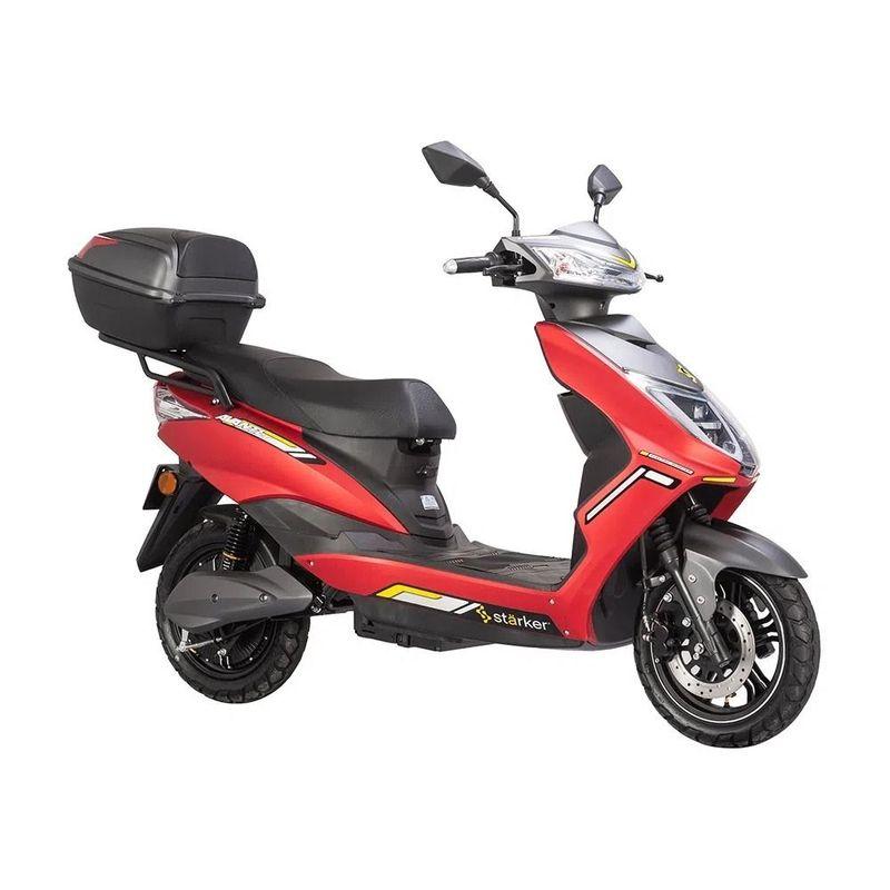 Motocicleta-electrica-AVANTI-2.0-ROJO-MY20