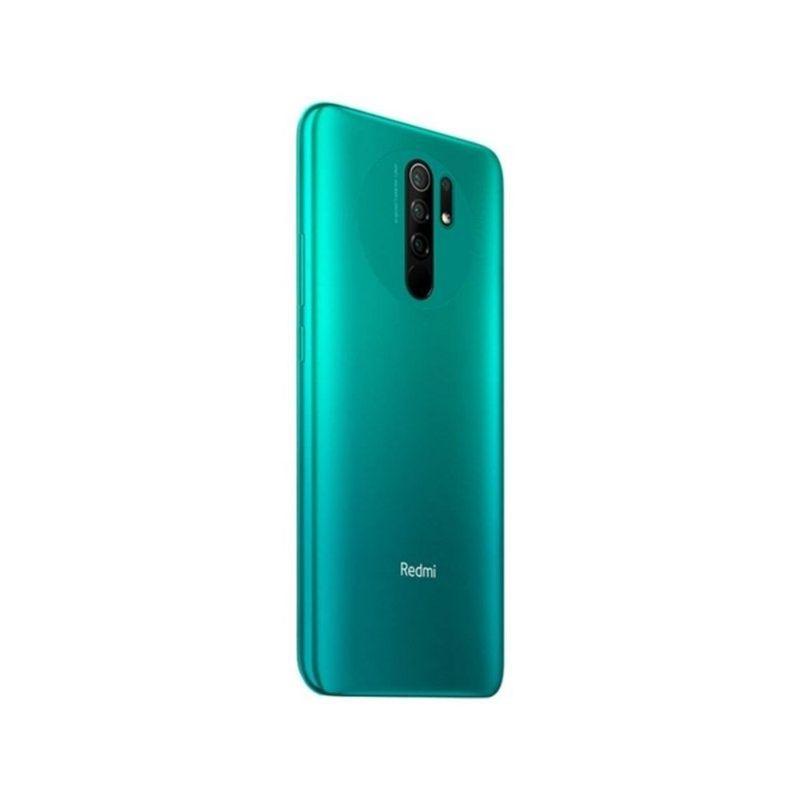 Celular-Xiaomi-9