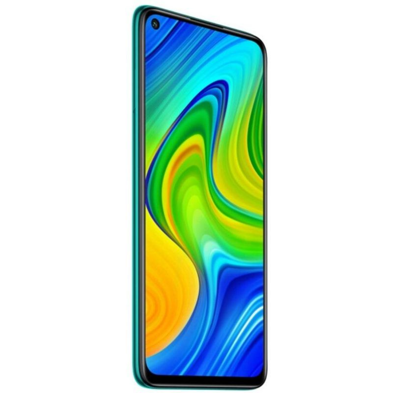 Celular-Xiaomi-NOTE-9