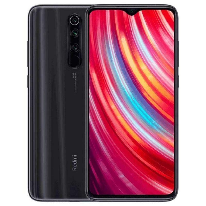 Celular-Xiaomi-NOTE-8-PRO