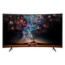 Televisor Samsung 49 pulgadas UHD Smart Ru7300 curve