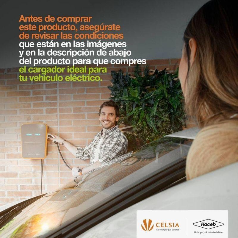 Cargador-para-vehiculos-electricos-Celsia-Haceb-T2-F3-naranja