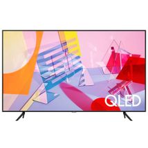 Televisor Samsung 50 pulgadas Q60T QLED Smart 4k tv
