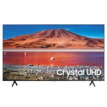 Televisor Samsung 75 pulgadas UHD 4K Smart TU7000