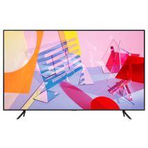 Televisor Samsung 55 pulgadas Q60T QLED Smart 4k tv