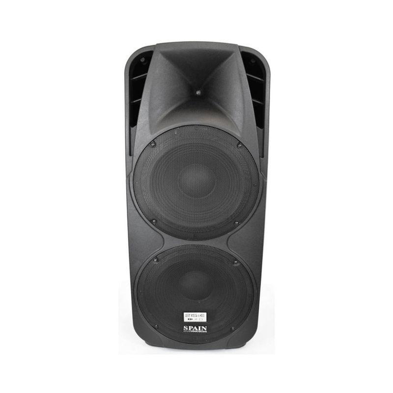 tecnologia-audioyvideo-201-1