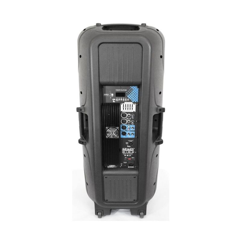 tecnologia-audioyvideo-201-3