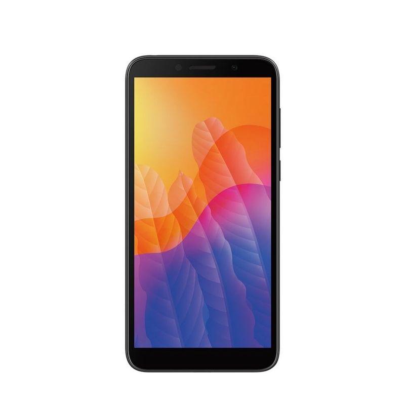 celular-huawei-y5p-6901443394524-1