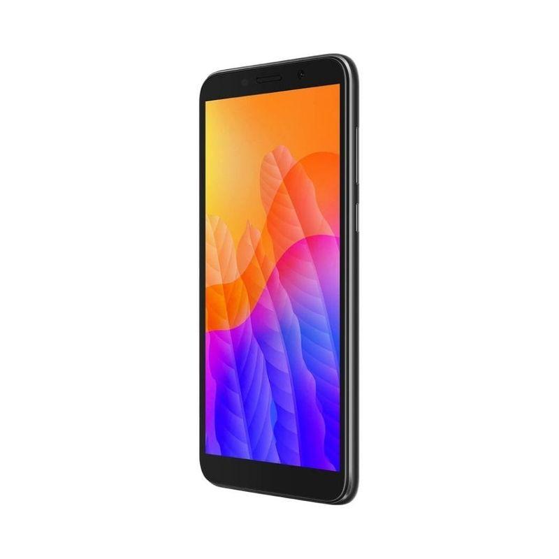 celular-huawei-y5p-6901443394524-2