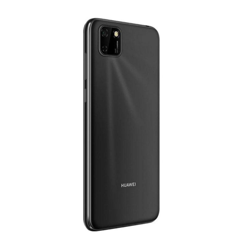 celular-huawei-y5p-6901443394524-3