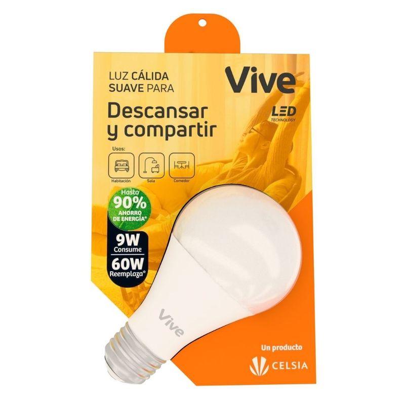 Iluminacion-Bombillos_7707208212992_1