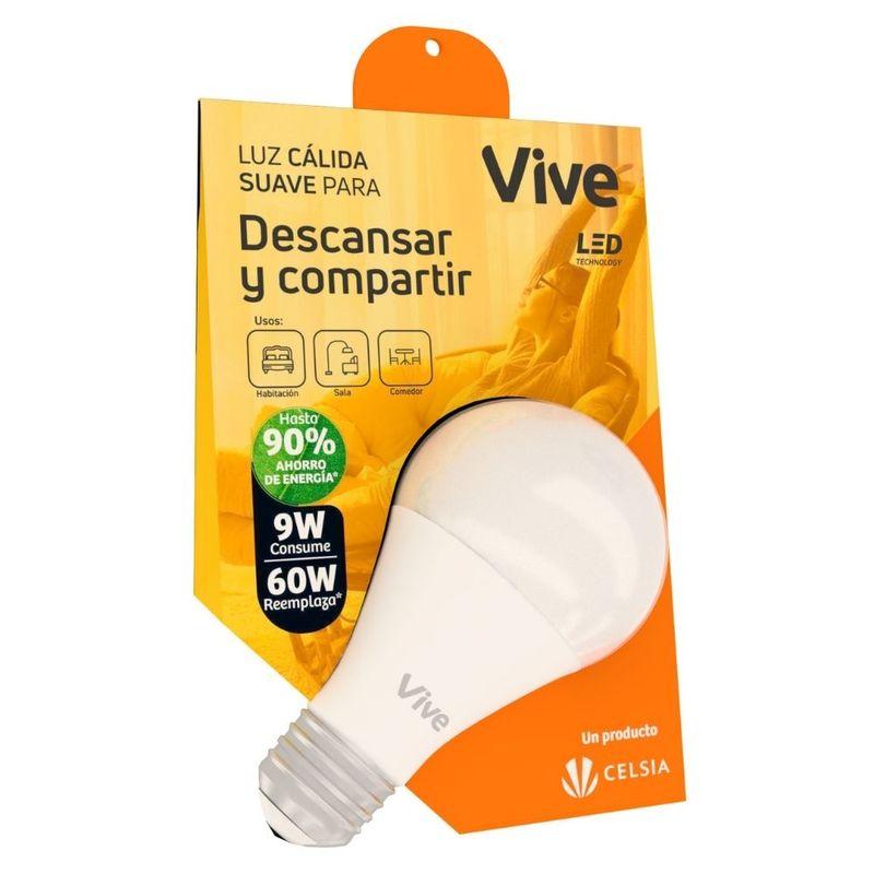 Iluminacion-Bombillos_7707208212992_2
