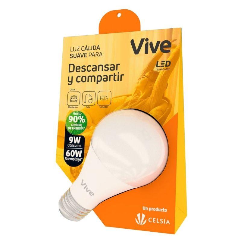 Iluminacion-Bombillos_7707208212992_3