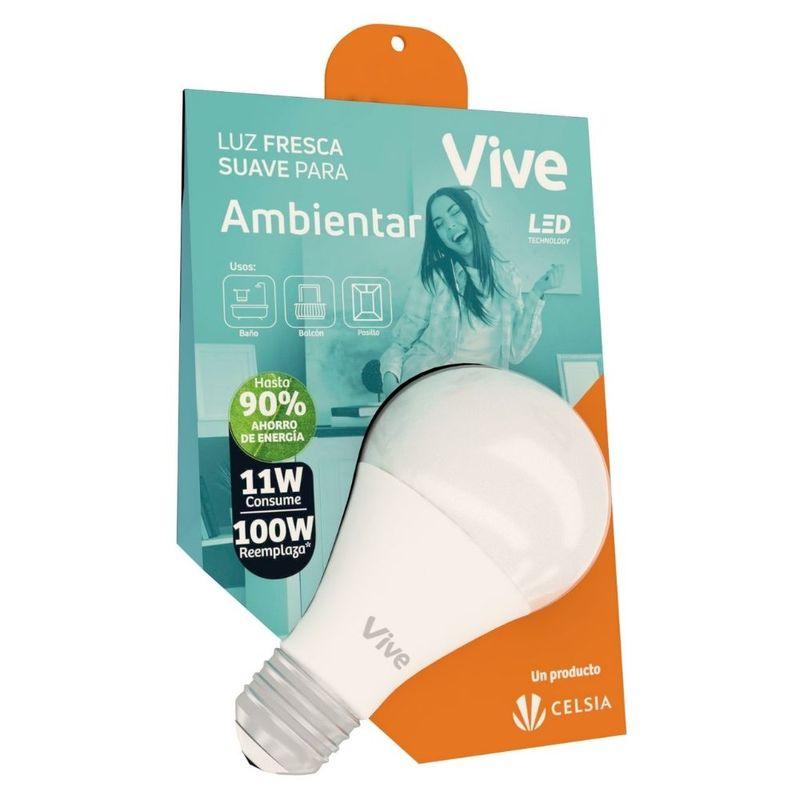 Iluminacion-Bombillos_7707208218932_2