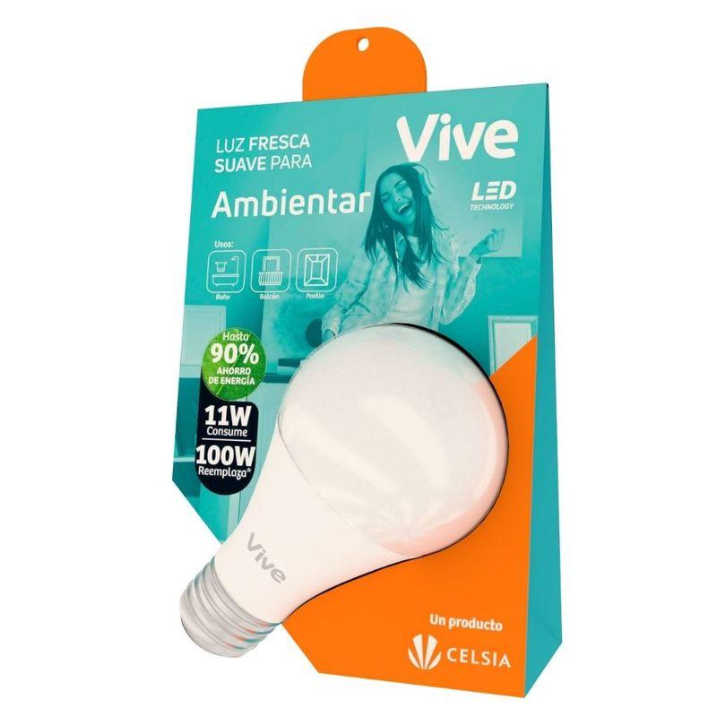 Iluminacion-Bombillos_7707208218932_3
