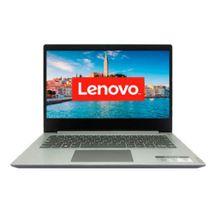 Portátil Lenovo Celeron Linux