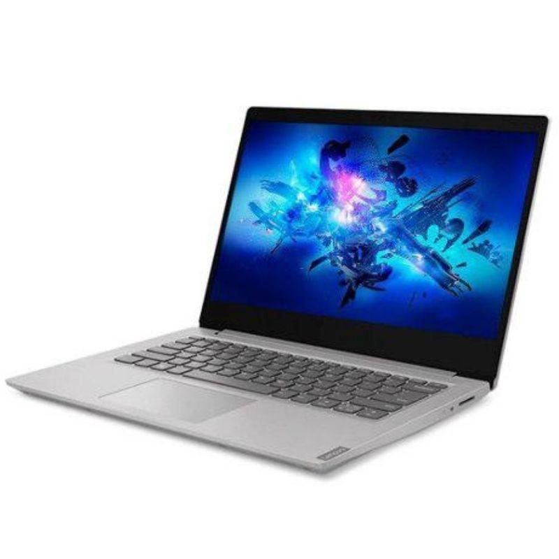 Tecnologia-computadores_193386296140_gris_4