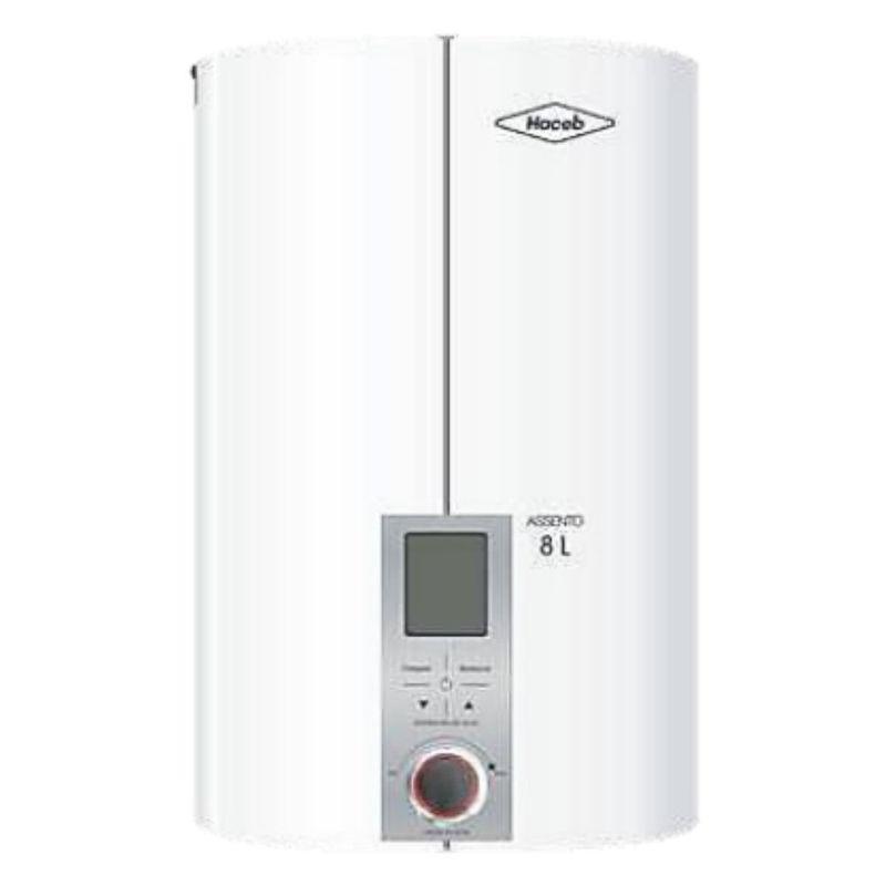Electrodomesticos-Ventilacion-y-calefaccion_7704353036381_blanco_1
