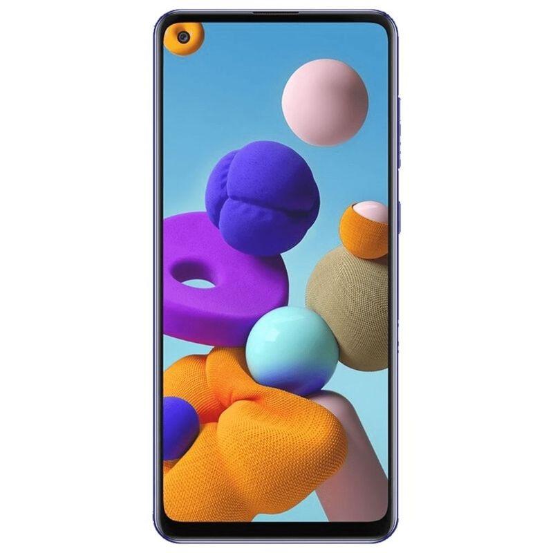 Tecnologia-Celulares_SM-A217MZKKCOObl_azul_2