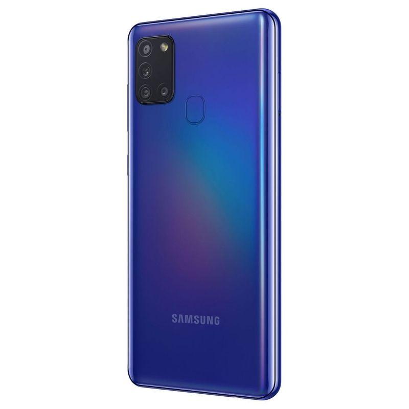 Tecnologia-Celulares_SM-A217MZKKCOObl_azul_4