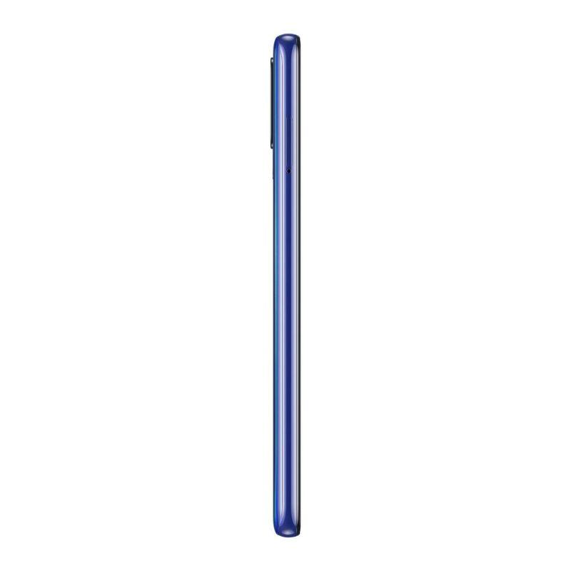 Tecnologia-Celulares_SM-A217MZKKCOObl_azul_6
