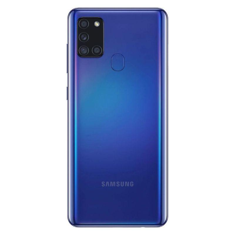 Tecnologia-Celulares_SM-A217MZKKCOObl_azul_7