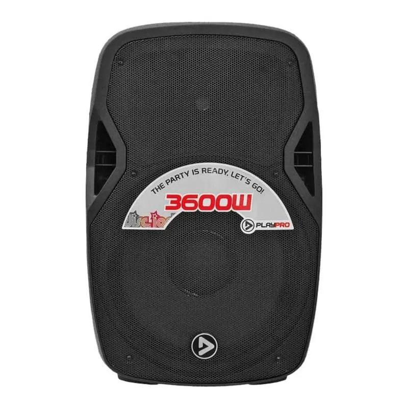 tecnologia-audio-y-video-252-negro-1