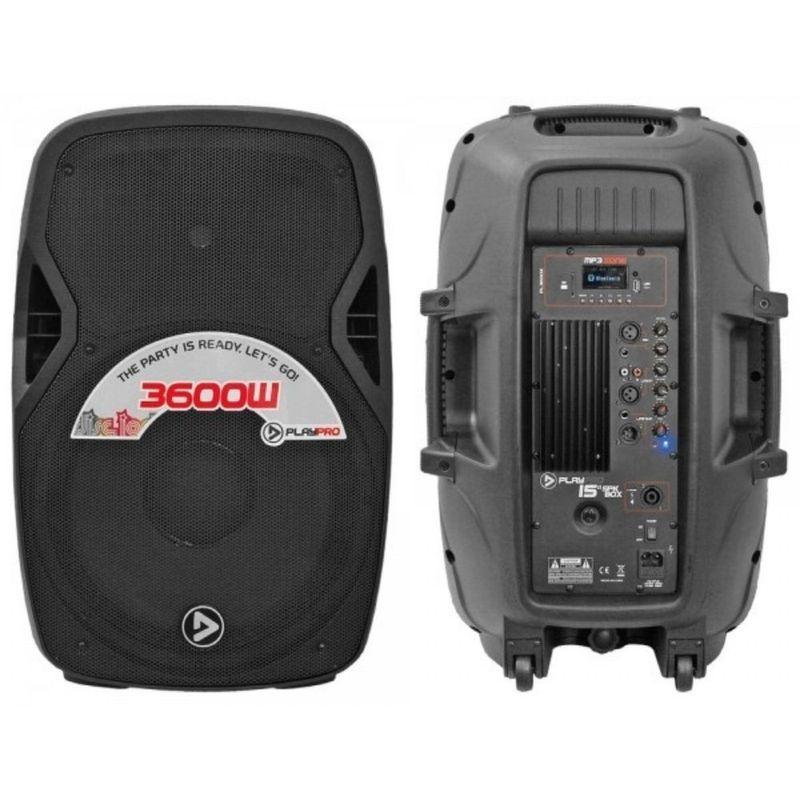 tecnologia-audio-y-video-252-negro-2
