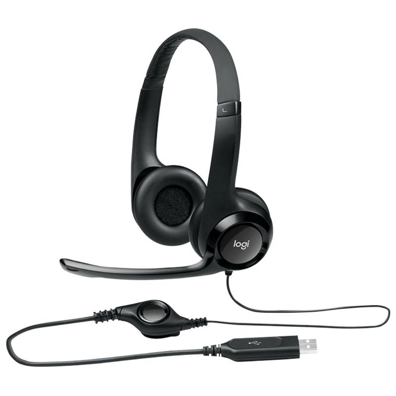 Tecnologia-computadores-y-accesorios-diademas-981-000406_negro_5
