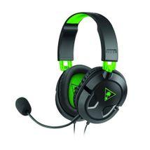 Diadema Xbone Ear Force Recon 50X