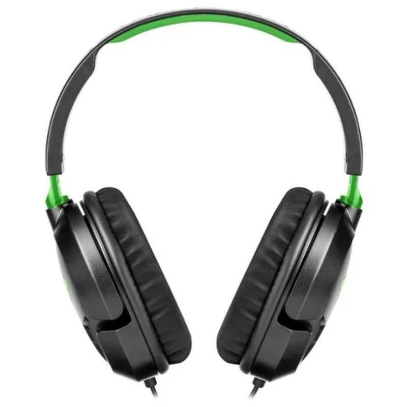 Tecnologia-computadores-y-accesorios-diademas-731855023035_negro_6