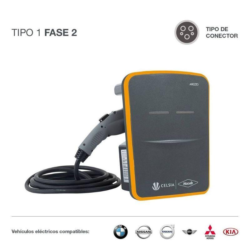Movilidad-electrica-Cargador-Electrico_7707208218840_naranja_1