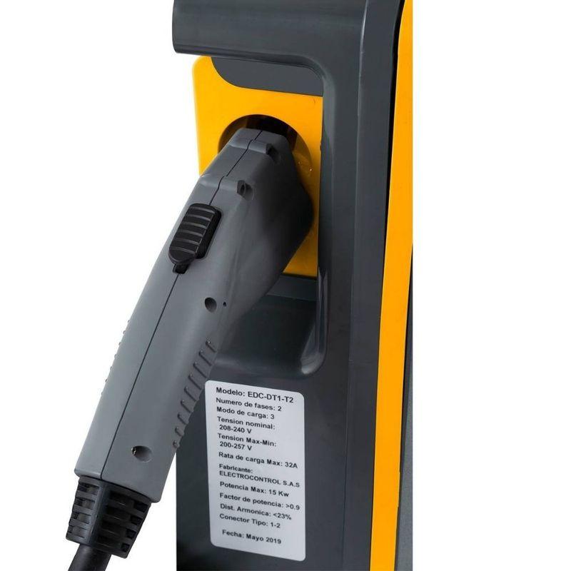 Movilidad-electrica-Cargador-Electrico_7707208218840_naranja_3