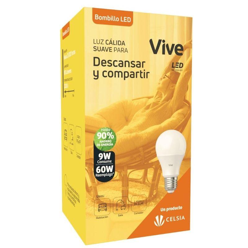 Iluminacion-Bombillos_7707208212657_1