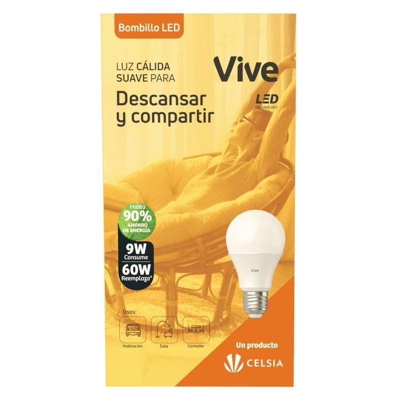 Iluminacion-Bombillos_7707208212657_3