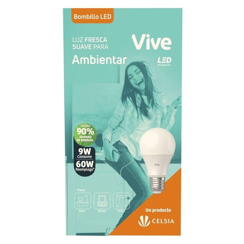 Iluminacion-Bombillos_7707208219564_3