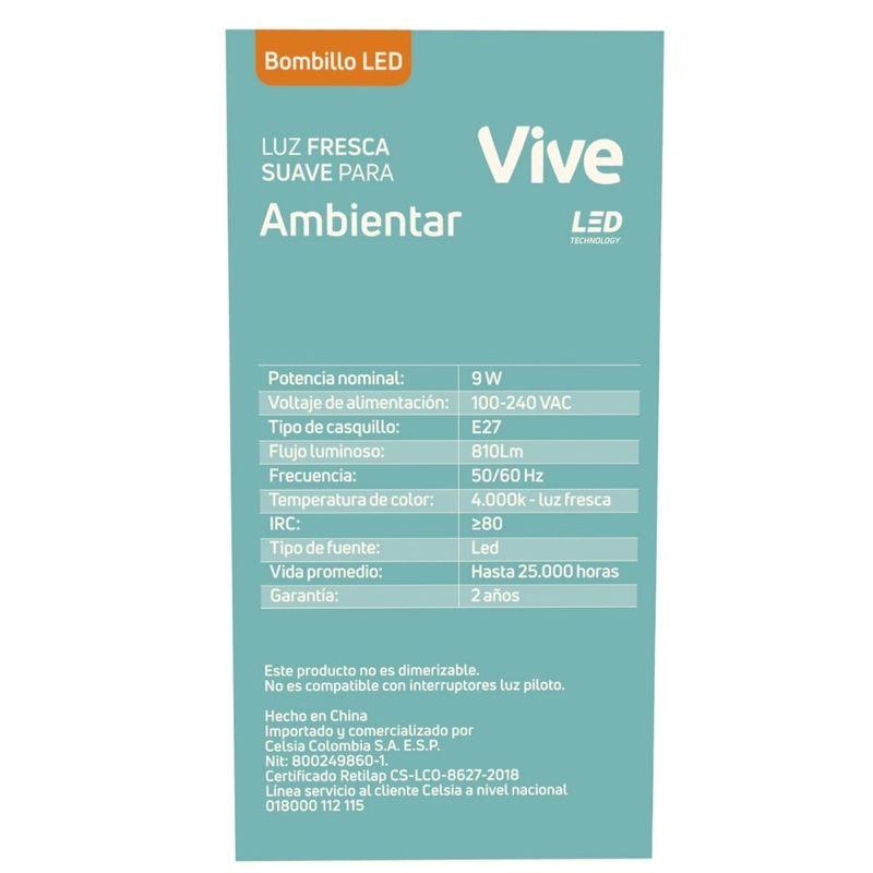 Iluminacion-Bombillos_7707208219564_4