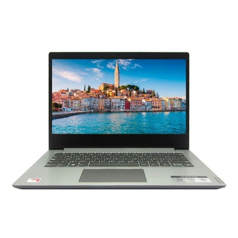 Tecnologia-computadores-portatiles_81ST000ALM_gris_1