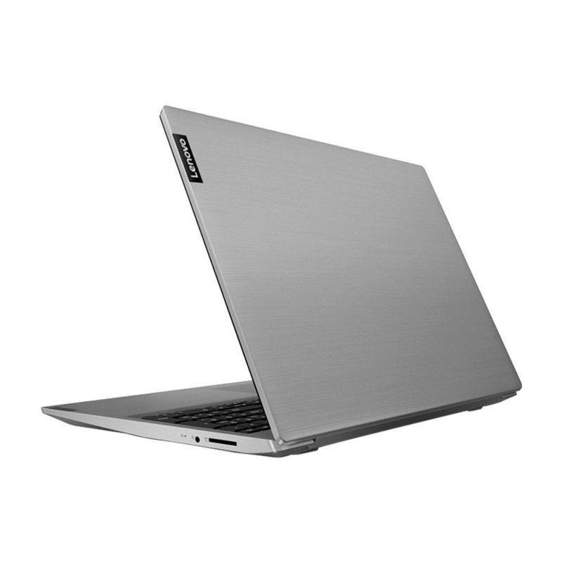 Tecnologia-computadores-portatiles_81ST000ALM_gris_2