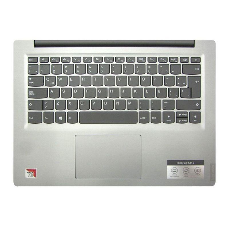 Tecnologia-computadores-portatiles_81ST000ALM_gris_3