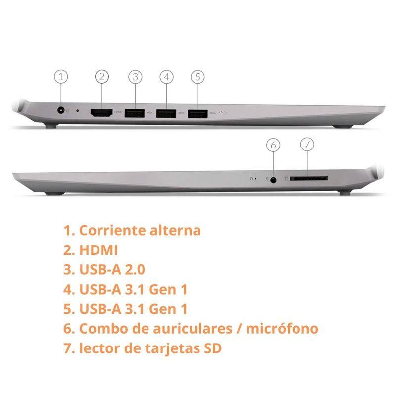 Tecnologia-computadores-portatiles_81ST000ALM_gris_5