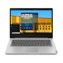 Portátil Lenovo Core I3 S145-14IIL