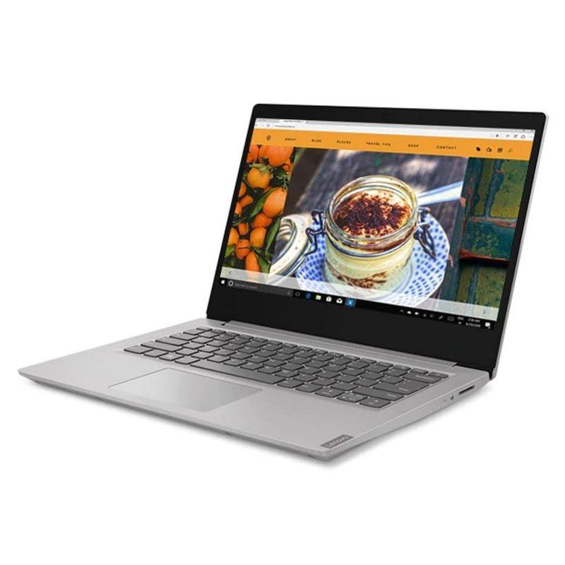 Tecnologia-computadores-portatiles_81W60001LM_gris_2