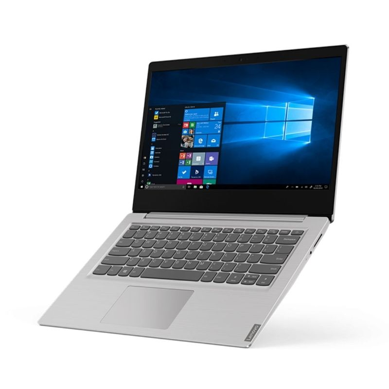 Tecnologia-computadores-portatiles_81W60001LM_gris_3