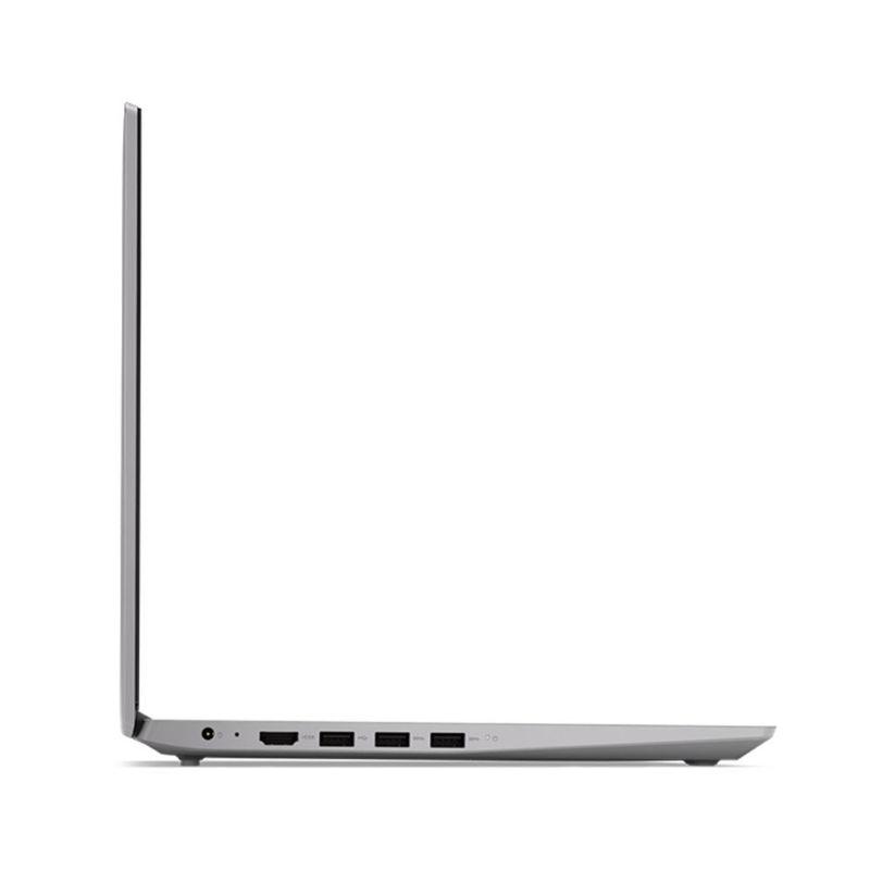 Tecnologia-computadores-portatiles_81W60001LM_gris_9