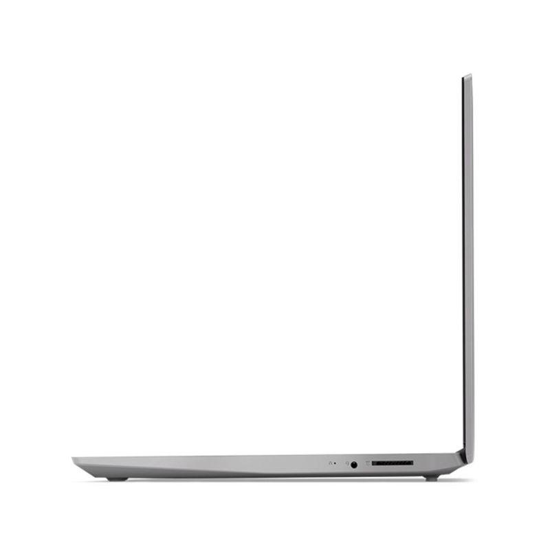 Tecnologia-computadores-portatiles_81W60001LM_gris_10