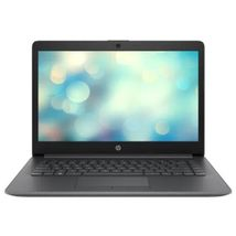 Portátil Hewlett Packard Amd Ryzen 3 Linux